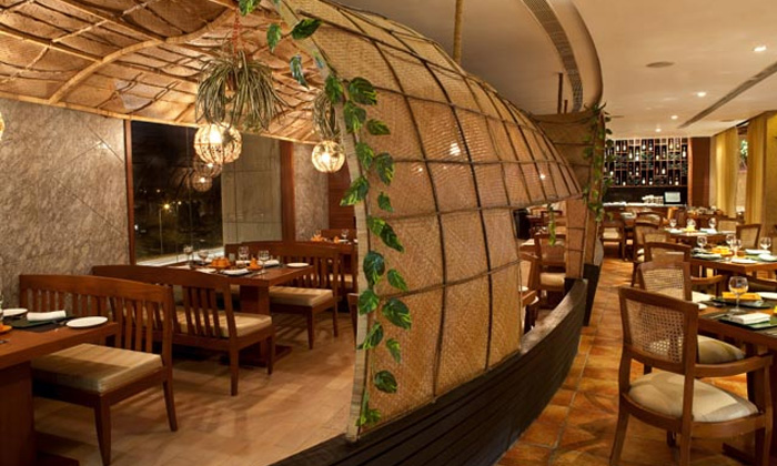7 Of The Most Affordable Yet Classy Restaurants In Delhi
