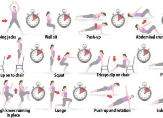 Most Effective Exercise To Reduce Belly Fat