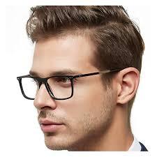 Oversized-Eyeglasses-Frames