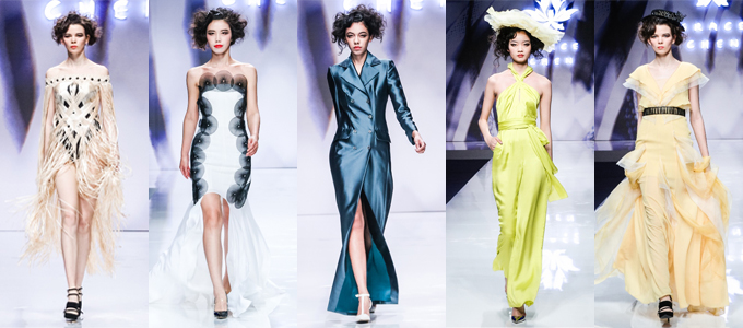 7 Stylish Ideas for your Chinese Fashion