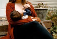 Breastfeeding Phase Easy