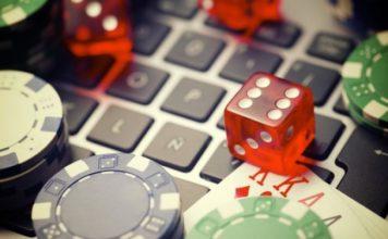 onle casino