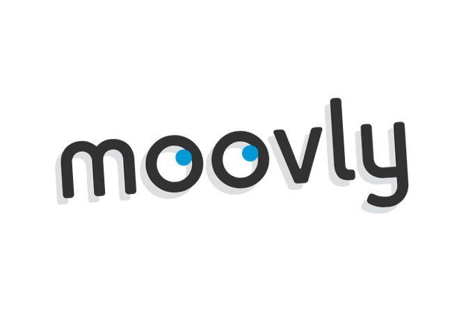 Moovly studio