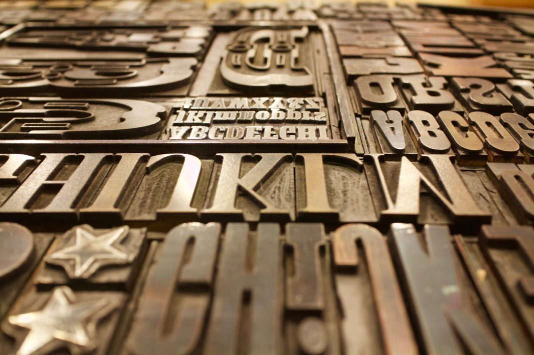 printing plate 1030849 1920