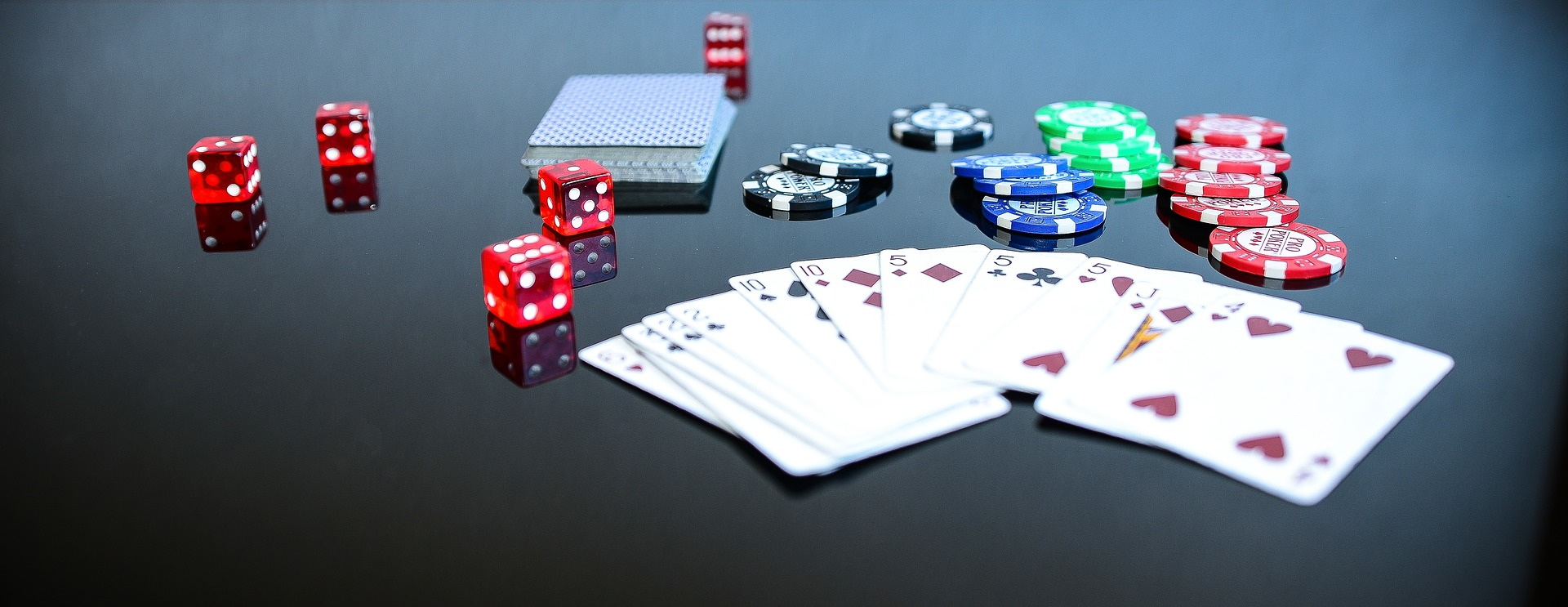 Advantages of playing baccarat online - Are You Fashion
