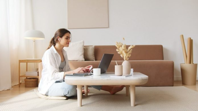 The 10 Best Online Counseling Services