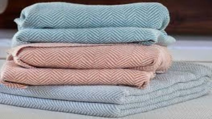 Things You Need To Know Before Finding Wholesale Blanket Company In China