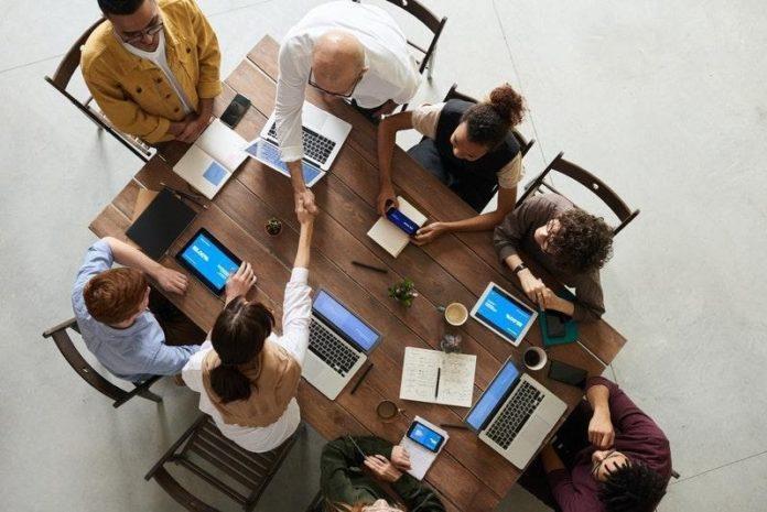 Benefits of Lead Generation Marketing