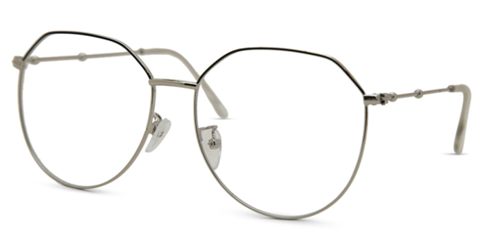 Eye Wear for Your Unique Style