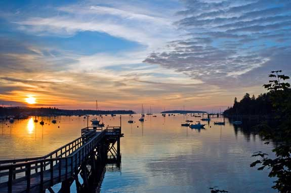 Things to do in Southwest Harbor