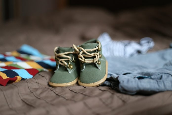 baby shoes 505471 1280