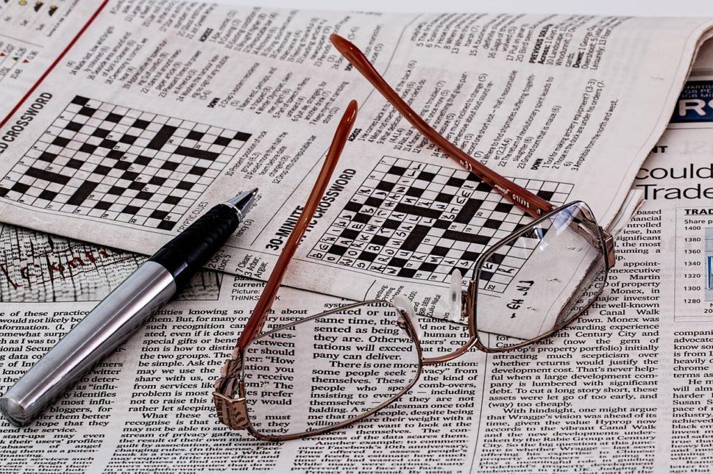Crossword 1624963315