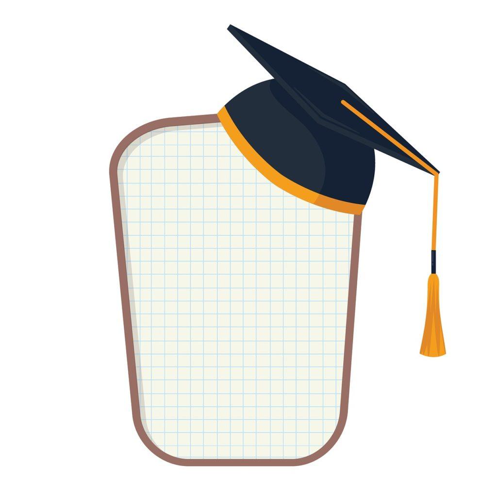 Hat Clipart 1624941912