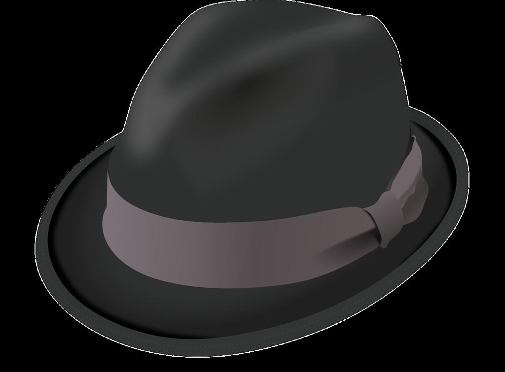 Hat 1624942044