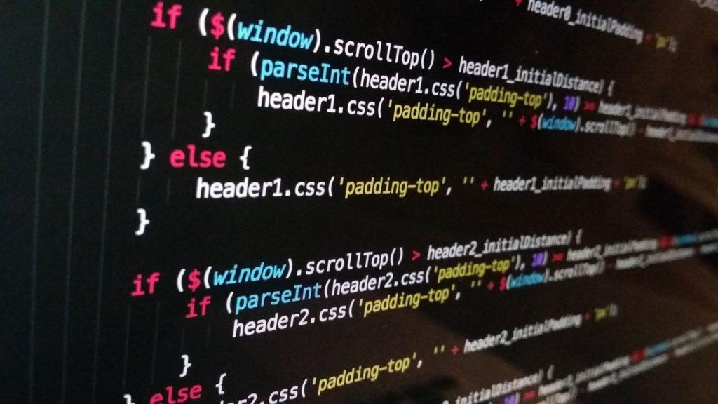 JavaScript 1624952762