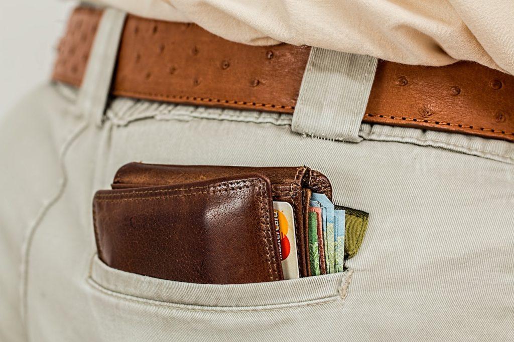 Leather belt man 1625034130