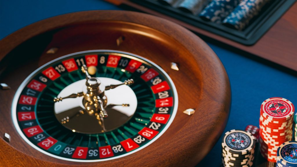 Online Casino 1625028810