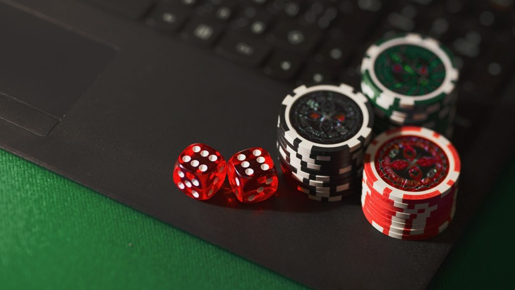 Online Casino 1625028854