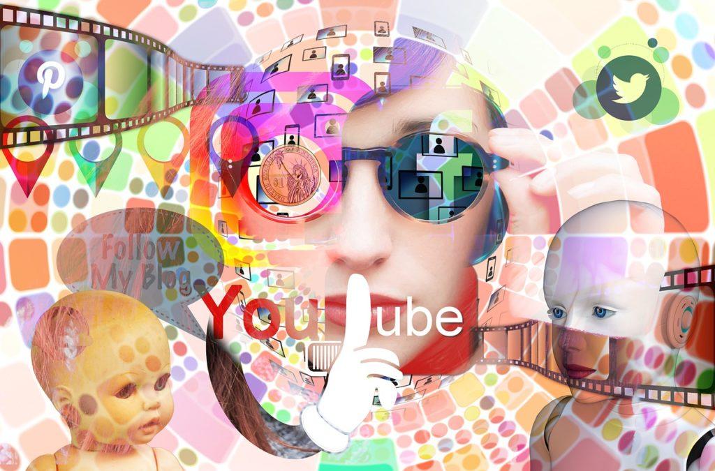 YouTuber 1624870627