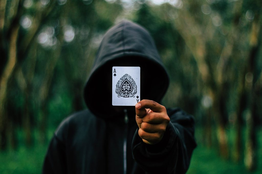 card game 1624859816