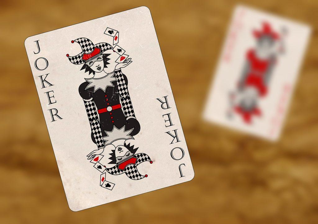 card game 1624859846