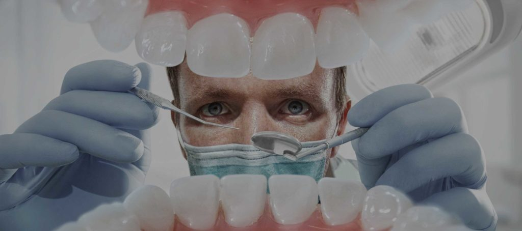 Emergency Dentist Sydney. 129.The 10 Most Common Oral Health Problems