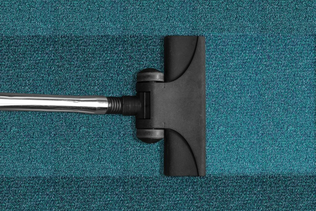 Carpet Cleaning 1629396611